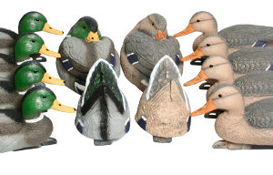 Duck Decoys and related products