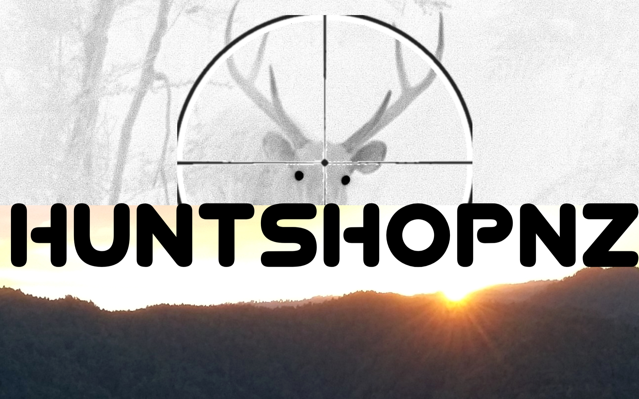 Hunt Shop Nz